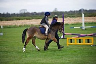 SDPOC - 02APR2017 - Show Jumping