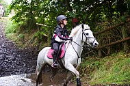 Caistor ODE - 31AUG2015 - XC