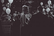 Grove & Rufford Hunt Ball - 2017