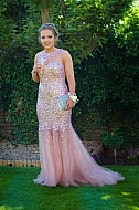 Before the Prom - 08JUL2016