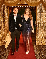 Grove & Rufford Hunt Ball - 2019